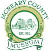 McCreary County Museum